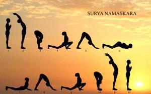 2229-surya-namaskar