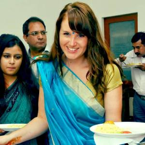 India Oct 13